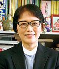 岡本 佐智子