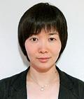 松川 典子(まつかわ のりこ)