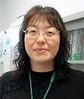 松本洋子(まつもと ようこ)