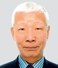 芦川 修貮 (あしかわ しゅうじ)