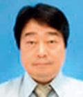 石田 裕二(いしだゆうじ)